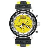 Formex 4Speed Herrenarmbanduhr RS700 Chronograph 7001.3080