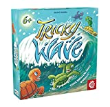 GAMEFACTORY 646190 Tricky Wave (Mult)