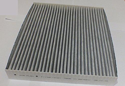 filteristen-filtro-abitacolo-carbone-attivo-micro-filtro-hyundai-grandeur-santa-fe-ii-sonata-5-kia-m