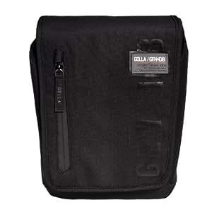 Golla Don Kameratasche für SLR 160 schwarz