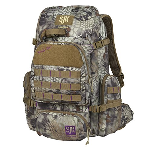 slumberjack-wild-her-backpack-highlander-camo-by-slumberjack