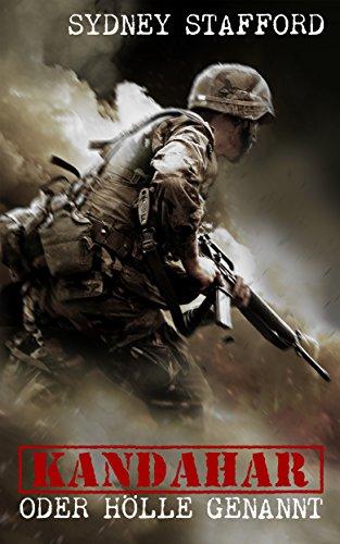 Kandahar, oder Hölle genannt