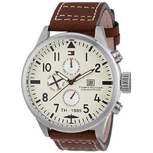 Reloj Tommy Hilfiger para Hombre 1790684