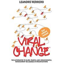 Viral Change by Leandro Herrero (2008-07-15)