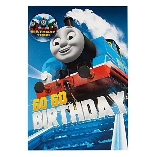 official-thomas-the-tank-engine-birthday-card-with-badge-go-go-birthday