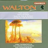 Concerto Pour Violon ...
