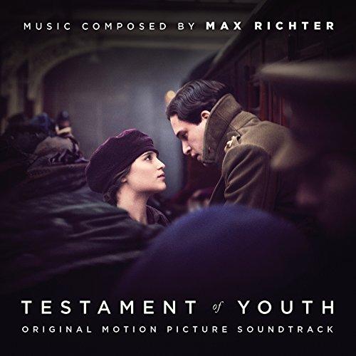 Testament of Youth (Original M...