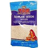 TRS - Sesamsamen 100g