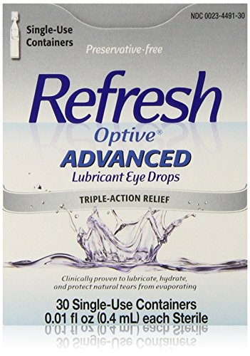 refresh-refresh-optive-advanced-preservative-free-lubricant-eye-drops-30ct