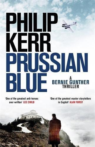 prussian-blue-bernie-gunther-thriller-12-bernie-gunther-12