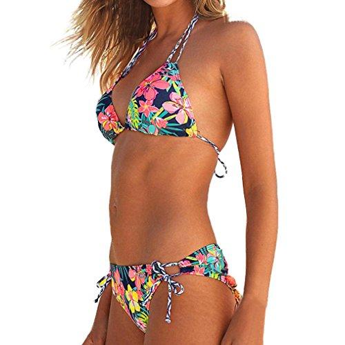 Binggong Damen Bikini Binggong