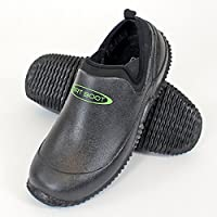 Dirt Boot NEOPRENE CARP FISHING WATERPROOF BIVVY SLIPPERS/SHOES BLACK