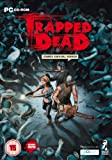 TRAPPED DEAD PC DVD