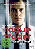 Rogue Trader - High Speed Money