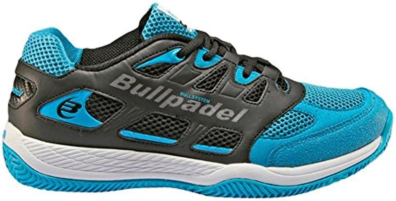 Sneaker Bullpadel Burton  Billig und erschwinglich Im Verkauf