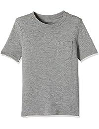 GAP Boys' T-Shirt