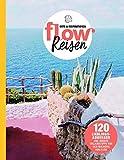Flow Reisen
