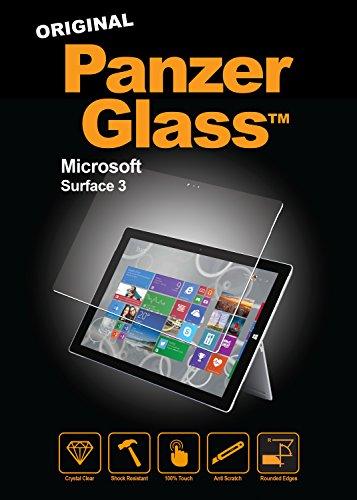 "Microsoft Surface 3 10,8"" - Standard Displayschutz"