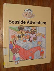 Seaside Adventure (Teddies)