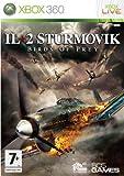 IL-2 Sturmovik: Birds of Prey (Xbox 360) [import anglais]