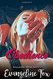 Obedience (Billionaire BDSM Erotica) (Rough BDSM Romance, Band 1)