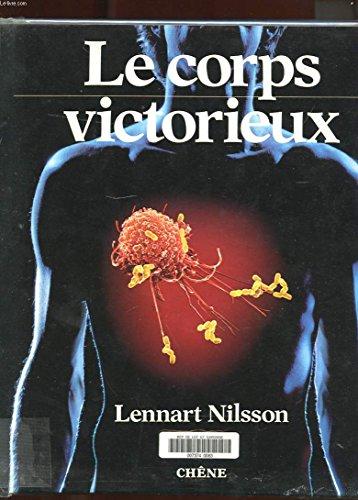 Le corps victorieux