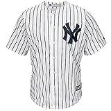 CHhehee Benutzerdefinierte Name & Nummer Baseball Jersey, Herren & Damen & Jugend Base Player Placket Jersey