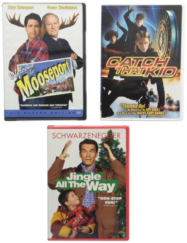 welcome-to-mooseport-reino-unido-dvd