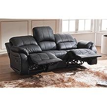 suchergebnis auf f r sofa mit relaxfunktion. Black Bedroom Furniture Sets. Home Design Ideas