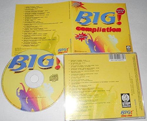 big-compilation