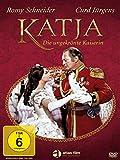 Katja - Die ungekrönte Kaiserin -