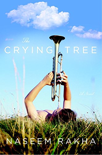 the-crying-tree-a-novel