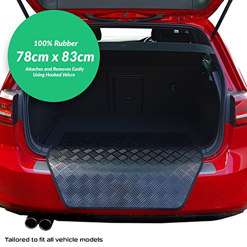 honda-cr-v-2007-2012-manual-rubber-bumper-protector