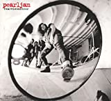 Pearl Jam: Rearviewmirror (Greatest Hits 1991-2003) (Audio CD)