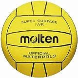 Molten Herren-Wasserball Gummi