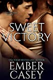 Sweet Victory: A Novella (The Cunningham Family, Book 2.5)