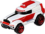 Hot Wheels Boys Star Wars Character Car Re-Deco Clone Trooper by Hot Wheels