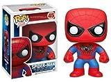 Figura Funko Pop! The Amazing Spider-Man 2 Movie Spider-Man