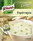 Knorr - Crema Esparragos, 70 g