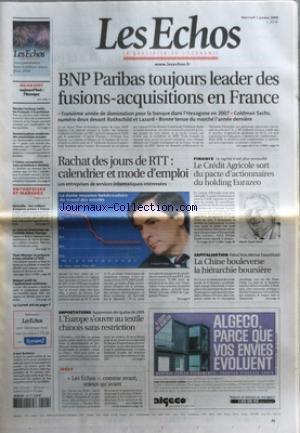 echos-les-no-20079-du-01-01-2008-bnp-paribas-toujours-leaders-des-fusions-acquisitions-en-france-rac