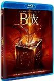 THE BOX [Blu-ray]