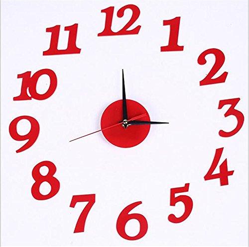 duhl-grandi-numeri-fai-da-te-orologio-di-parete-moderno-della-decalcomania-3d-adesivi-arabi-framless