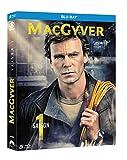 MacGyver - Saison 1 [Blu-ray]
