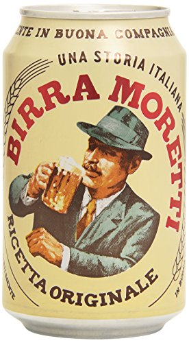 moretti-birra-lattina-330ml