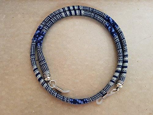 cinta-cordon-para-gafas-estampado-etnico-azteca-modelo-marino
