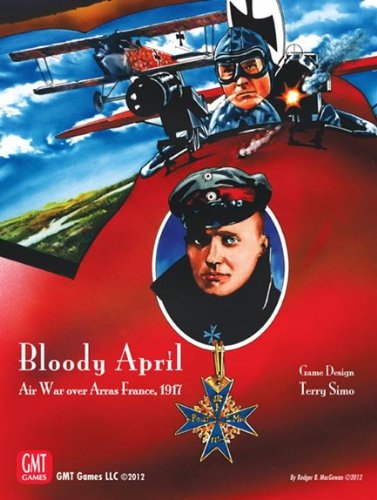 gmt-games-bloody-april-air-war-over-arras-france-1917-board-game