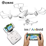 eachine-e32hw-drone-con-telecamera-hd-2-0mp-550mah
