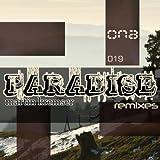 Paradise (Volkan Ocak Remix)