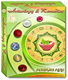 Astrology & Remedies Pro (Android Mobile Application)