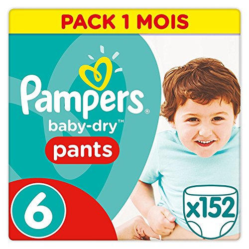 pampers-baby-dry-pants-taille-6-15kg-152-couches-format-pack-1-mois